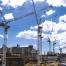 crane hire construction