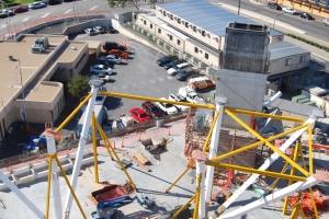 adelaide-crane-hire-5
