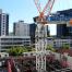 crane-on-building-4