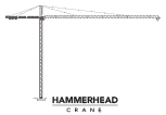 hammerhead hire